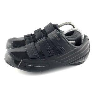 Shimano SH-RP200 Cycling Shoes